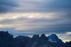 SAC Lämmerenhütte--4.jpg
