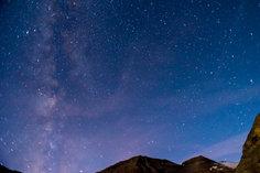 SAC Lämmerenhütte-.jpg