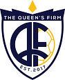 Queens-Firm.jpg