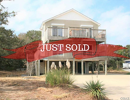 JUST SOLD (2).png
