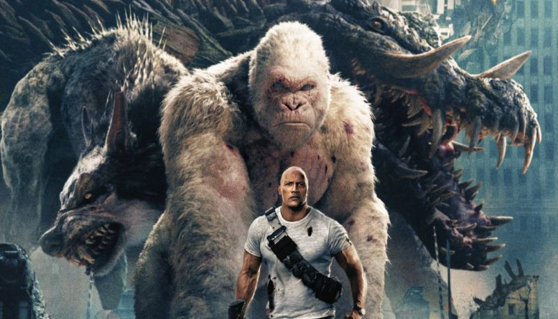 http://www.comingsoon.net/movies/news/948841-rampage-blu-ray-set-to-stomp-your-home-in-july
