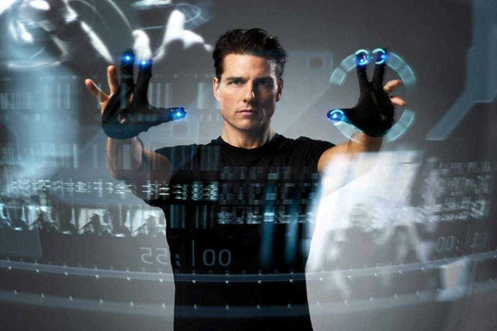 https://www.independent.co.uk/arts-entertainment/films/features/minority-report-15th-anniversary-predictive-policing-gesture-based-computing-facial-and-optical-a7807666.html