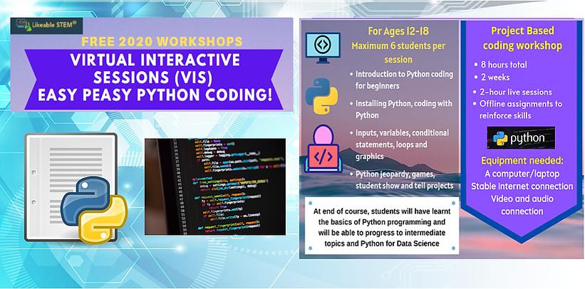 VIS Python Website Horizontal Flyer.PNG