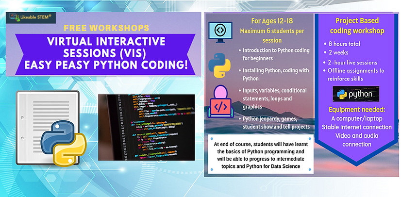 Easy peasy Python courses pic.PNG