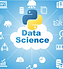 Intro to Python for Data Science   Jumpstart Coding Workshop | Likeable Stem | Programs