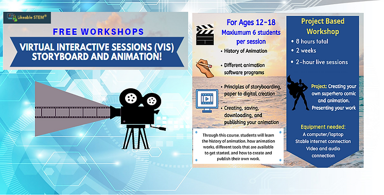 Animation courses pic.PNG