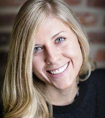 Likeable Stem | Visual Learning | USA | Advisory Team | Sharlene Edwards | Head of Children's Services