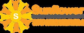 SunflowerSchool_21_Logo_CMYK.png