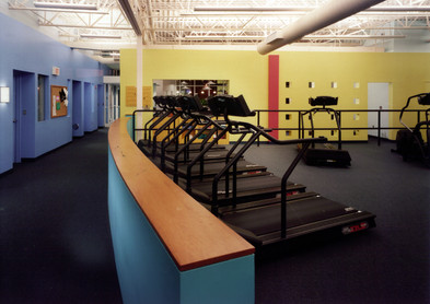 Fitness Ect 3.jpg