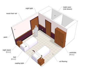 SCF-Bedroom 4+5 Flr.jpg