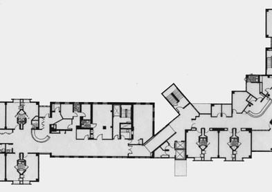 Arbour Floor 2.jpg
