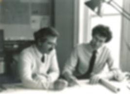 gmi 1980.JPG