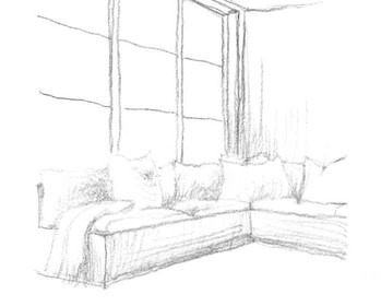 trace sketch_couch.jpg