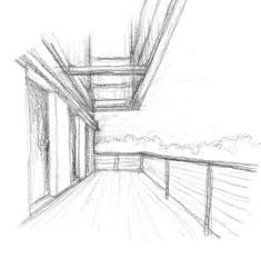 trace sketch_deck.jpg