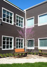 TaraVista Courtyard 2.jpg