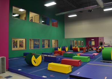 YMCA Gymnastics 3.JPG