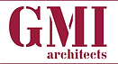 GMI Logo Short White Background.png