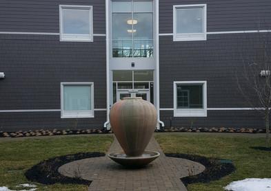 TaraVista Courtyard.jpg
