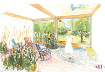 Sample Watercolor Renderings (5).jpg