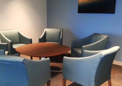 Copy of Meeting Space.jpg