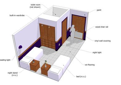 SCF-Bedroom 8 Flr.jpg