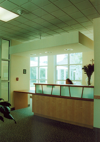 entry lobby.jpg