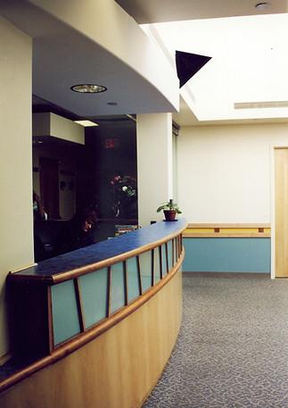 nurse station 2.jpg