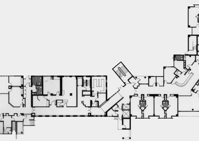 Arbour Floor 1.jpg