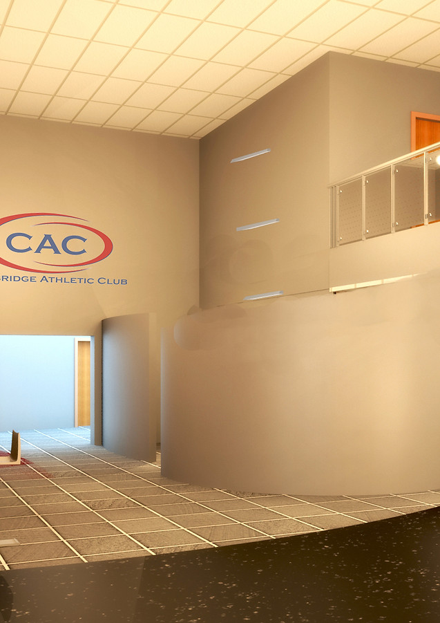 CAC Rendering 1.jpg