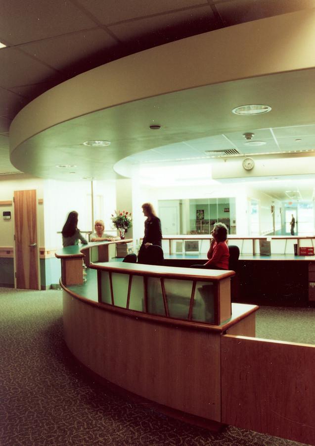 nurse lobby.jpg