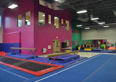 YMCA Gymnastics 2.JPG
