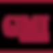 GMI Logo.png