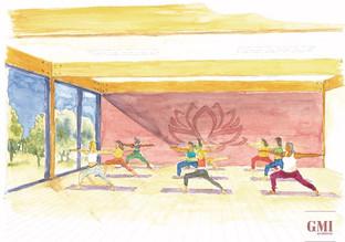 Sample Watercolor Renderings (1).jpg