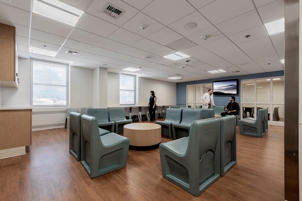 Westerly Hospital - Yale New Haven Healt