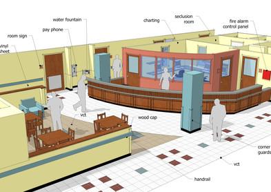 SCF-Axon 03-Nurse.jpg