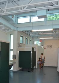 DSC_0778 locker room w parent  kid.JPG