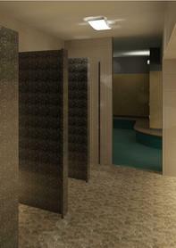 CAC_Women's Shower Room.jpg
