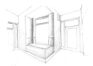 trace sketch_nook.jpg
