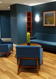 Copy of Lounge Area.jpg