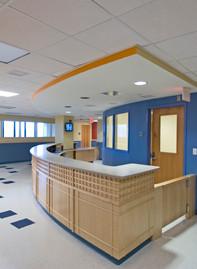 NurseStation-2.jpg