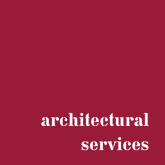 GMI Architects Logo