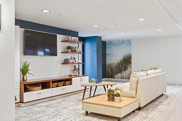 10_Resi Living Room.jpg