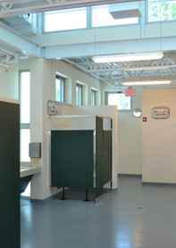 DSC_0776 boys locker room.JPG