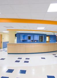 NurseStation-1.jpg