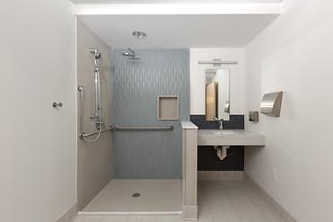12_Inpatient Shower.jpg