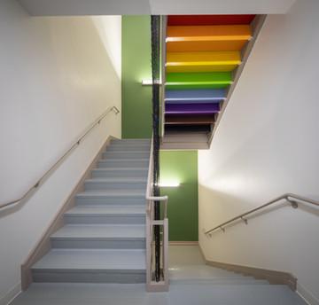 15_Stairs.jpg