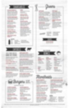 2020 MAY Shotzys FINAL 11 x 15-5_Page_2.