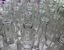 glass-clear-drink-bottle-tableware-glass