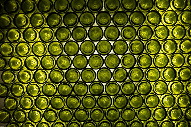 wine-texture-leaf-flower-number-pattern-