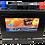 Thumbnail: BATTERIE VINCENT AGM START&STOP 12V 60Ah  680A